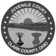 Clark County Domestic Relations - Juvenile Court